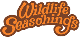 Wildlife Seasonings